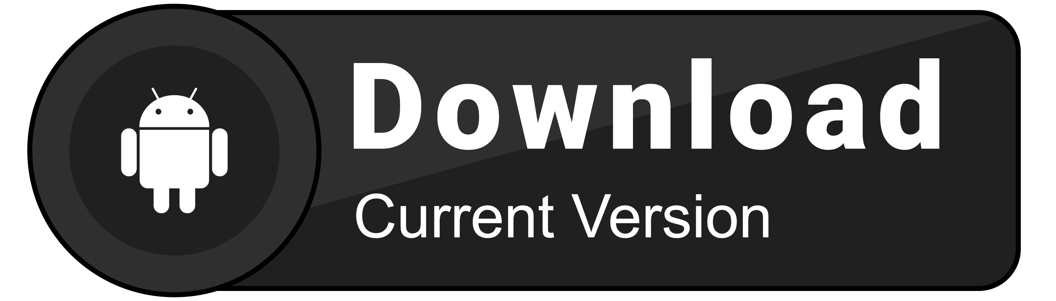 Download Current Version